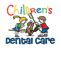 Childrens Dental Care